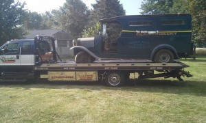 reynolds-towing-services-gallery (10)