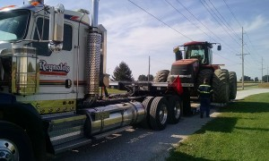 reynolds-towing-services-gallery (11)