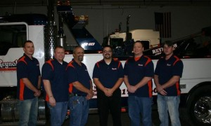 reynolds-towing-services-gallery (2)