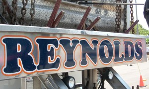 reynolds-towing-services-gallery (1)