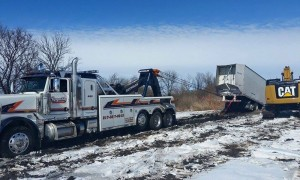 reynolds-towing-services-gallery (7)