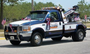 reynolds-towing-services-gallery (9)